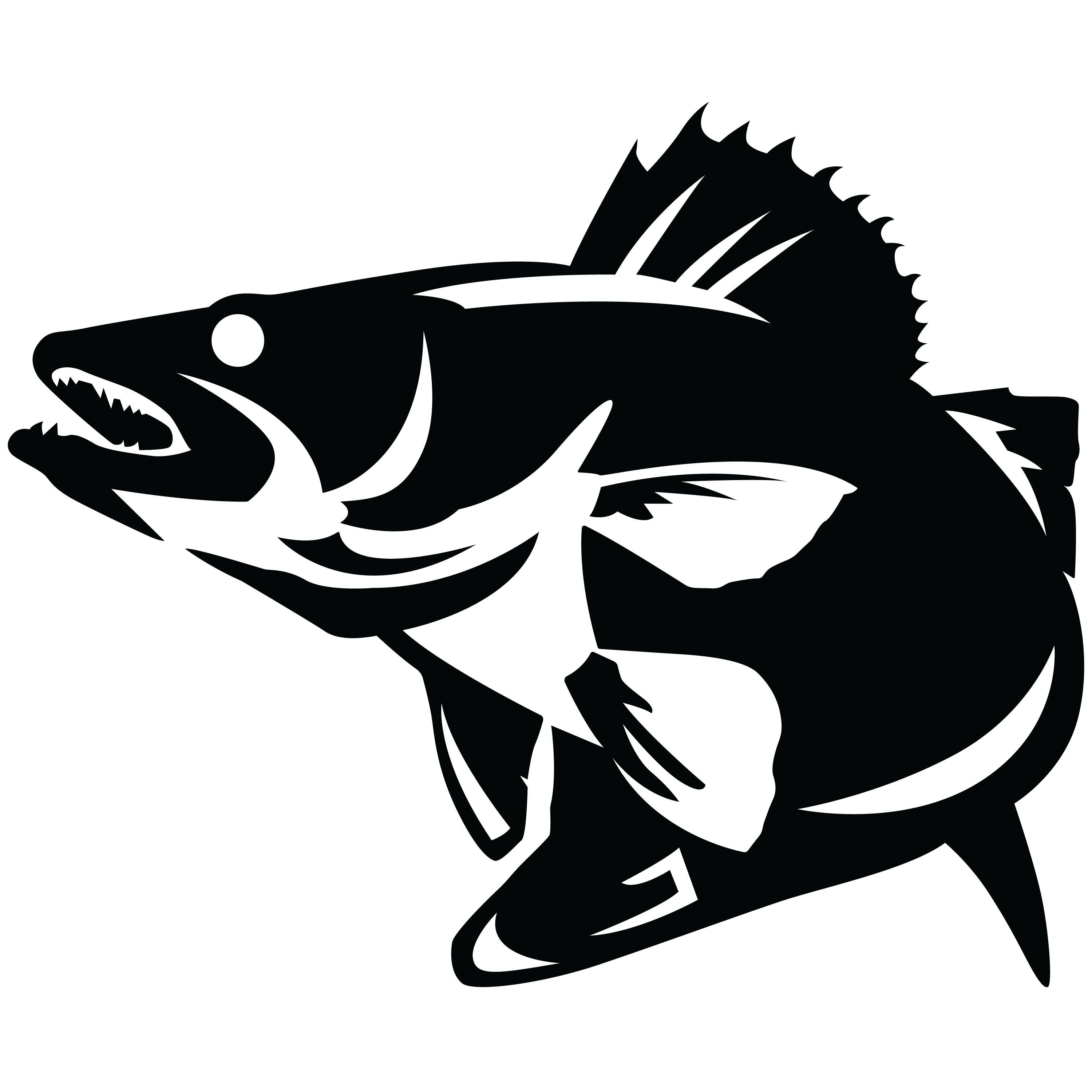 image result for walleye fishing sayings c r i c u t crafts rh pinterest com Walleye Clip Art Black and White Walleye Graphics