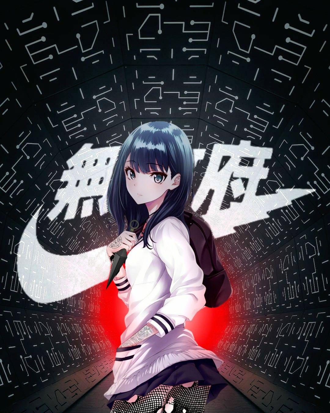 #animeedit #animeaesthetic #aestheticanime #artworksclub # ...