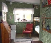 Ferienhaus Tingsryd: Ferienhaus 0406 Västeråker