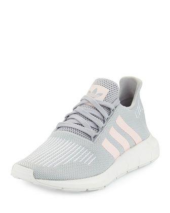 mens garçons adidas sk derby vulc st f76307 formateurs chaussures ebay
