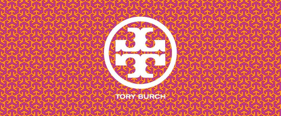 tory burch heart wallpaper - photo #26