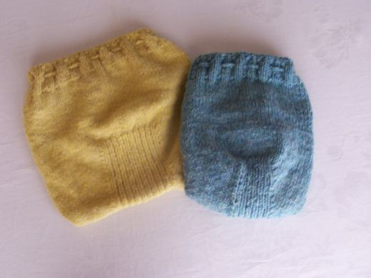 Hand Knit Wool Diaper Cover Pattern Diy Pinterest Knitting