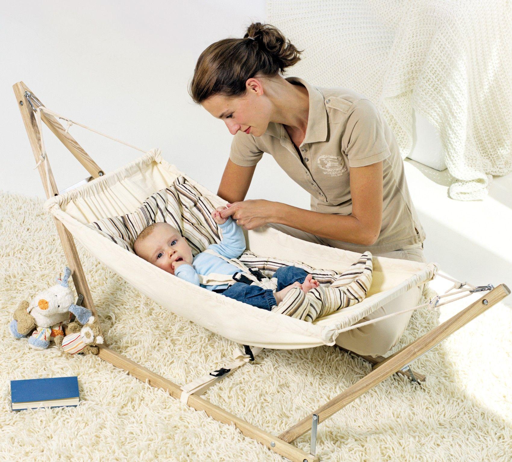 Baby Hangematte Mit Gestell Koala Amazonas Mytoys De Baby Hangematte Hangematte Fur Baby Wiege Baby