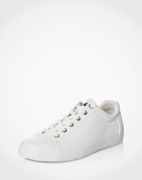 size 40 26eca 079be Schuhe online bestellen | EDITED | Schuhe versandkostenfrei ...