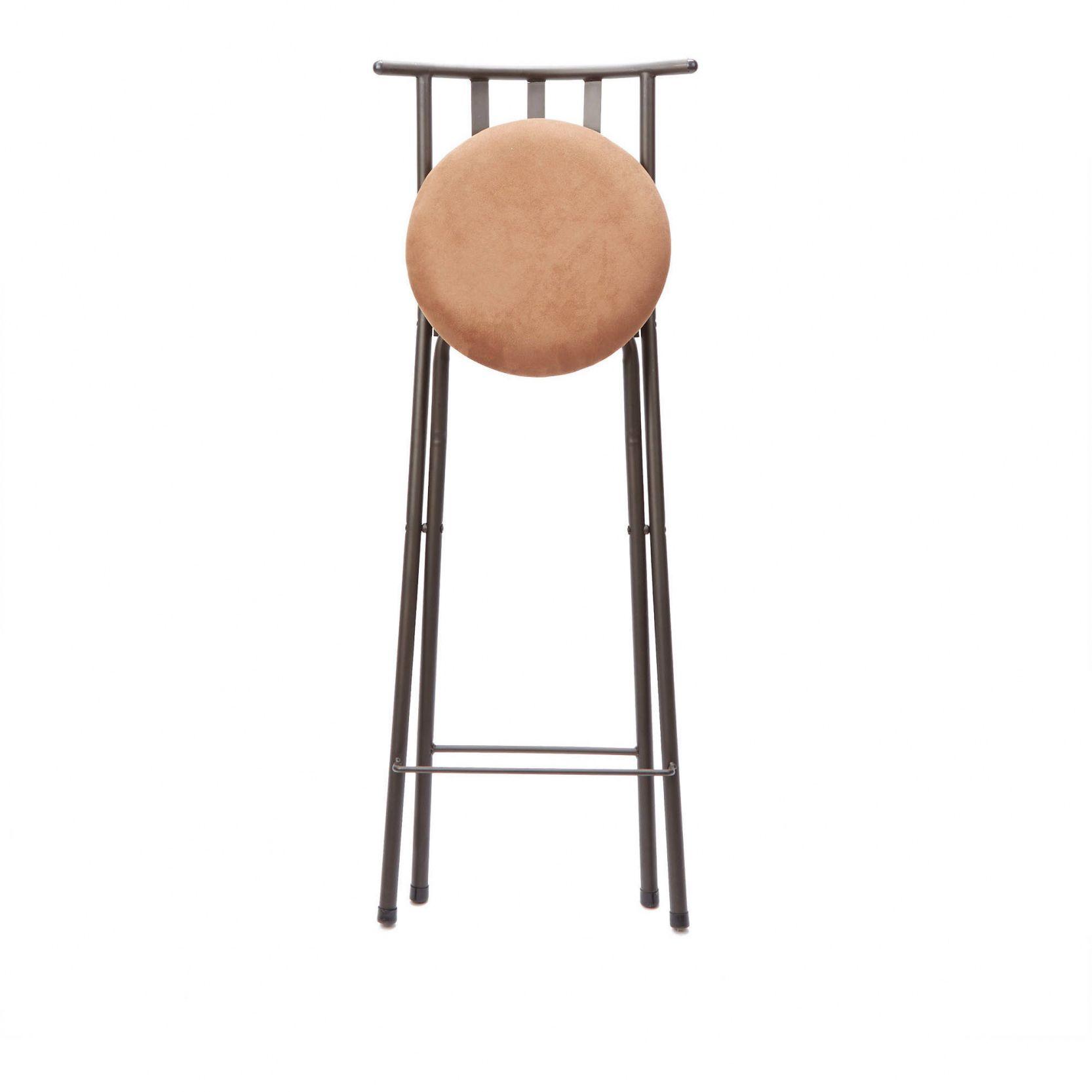 Folding bar stools vintage modern furniture check more at http evildaysoflucklessjohn com 70 30 inch folding bar stools modern classic furniture