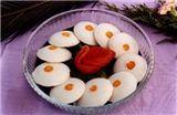 Photo of Travancore Appam :: Kerala Recipes, Kerala Recipe, Kerala Cooking #Appam #Kera # …