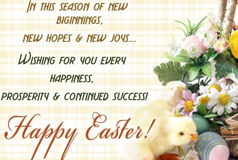 Happy easter messagesg 476321 greetings blessings happy easter messagesg 476321 m4hsunfo