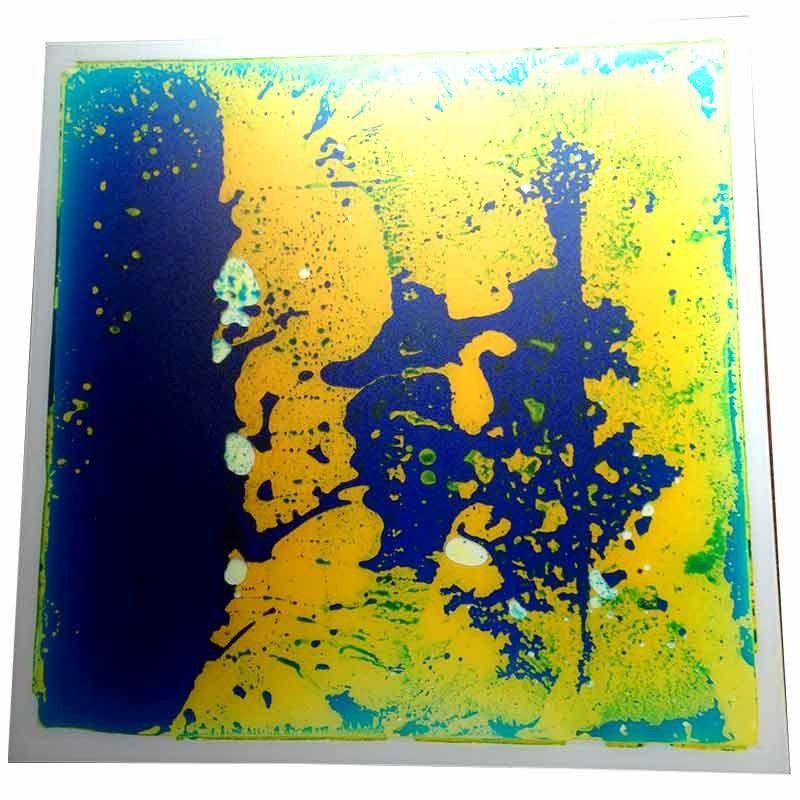 Gel Floor Tiles New Tile Floor Diy Tile Crafts Visual