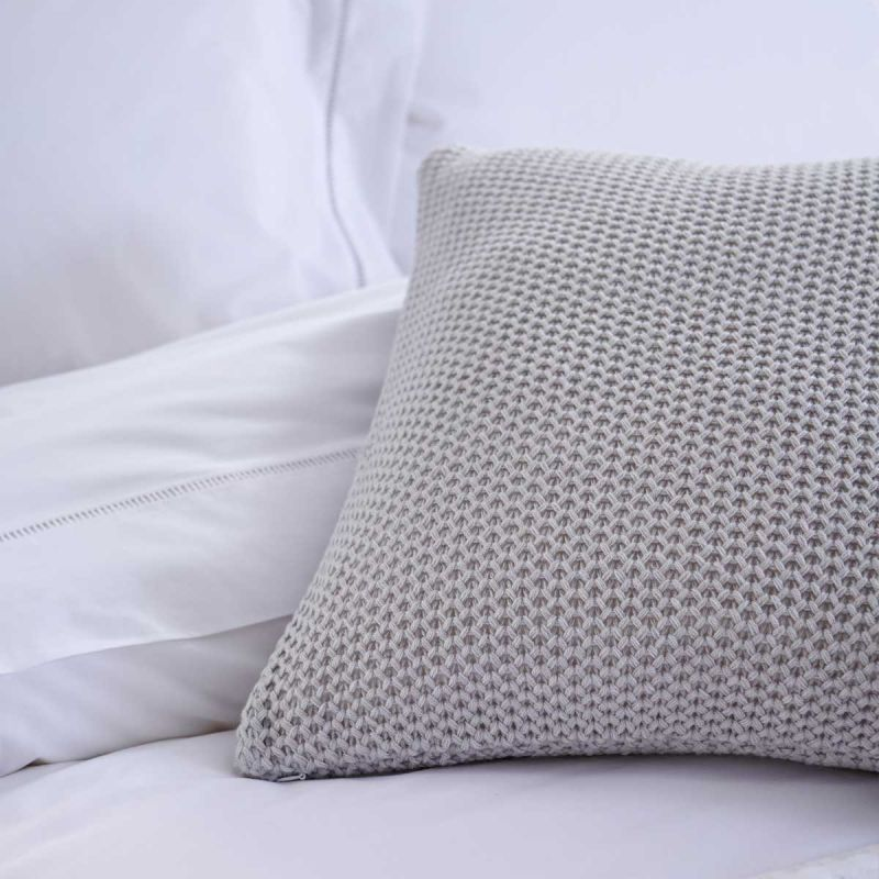 Luxury Cushions Uk White Cushions Decorative Cushions