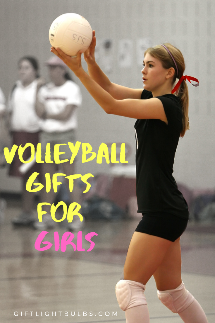 Awesome Volleyball Gift Ideas For Volleyball Players And Coaches Nestlords Volleyball Gifts Volleyball Coach Gifts Volleyball Player Gifts