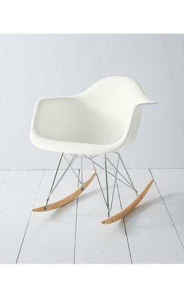 Fabulous Mod Rocker 72 Furniture Kids Rugs Rocking Chair Lamtechconsult Wood Chair Design Ideas Lamtechconsultcom