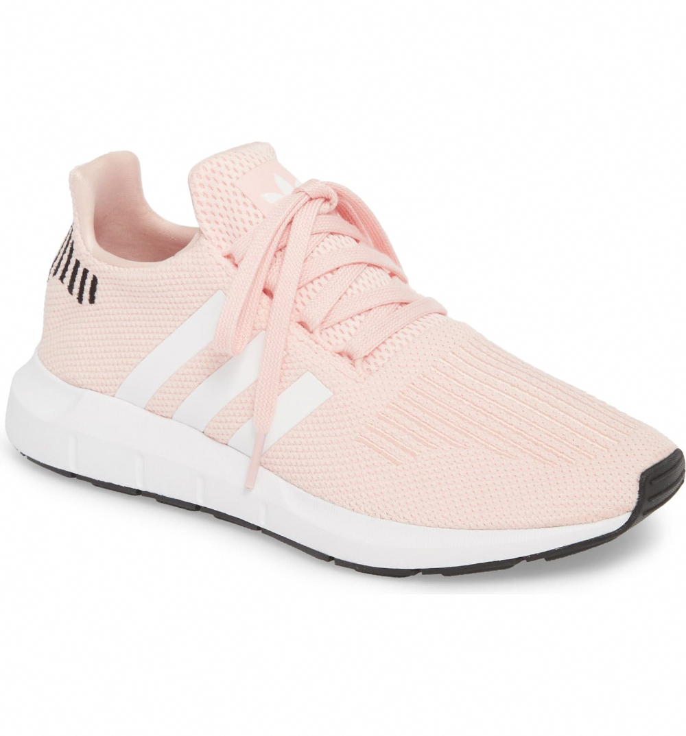 Tennis Shoe Slippers For Women #shoelover #TennisShoes