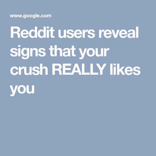 dating relationships reddit