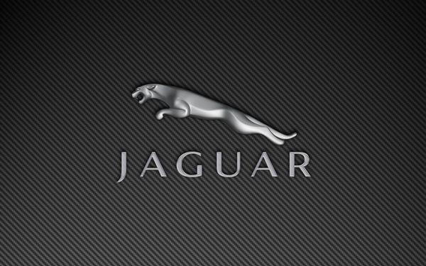 A Beautiful Collection Of Car Logos Car Wallpapers Hd Jaguar