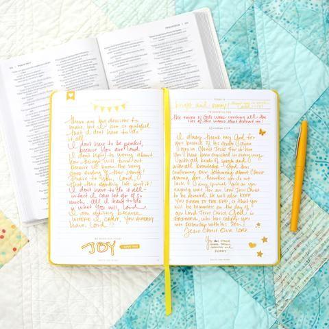 Write The Word Journal   Cultivate Joy Pinterest Journal, Bible