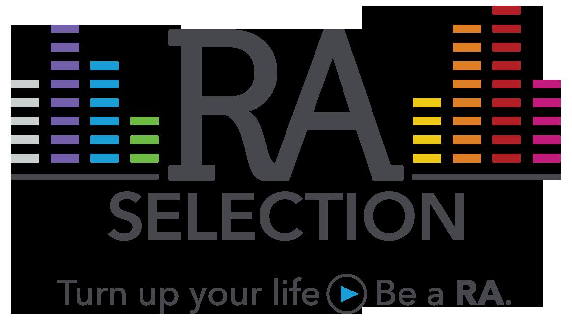 Ra Selection Themes  Google Search  Ra Selection