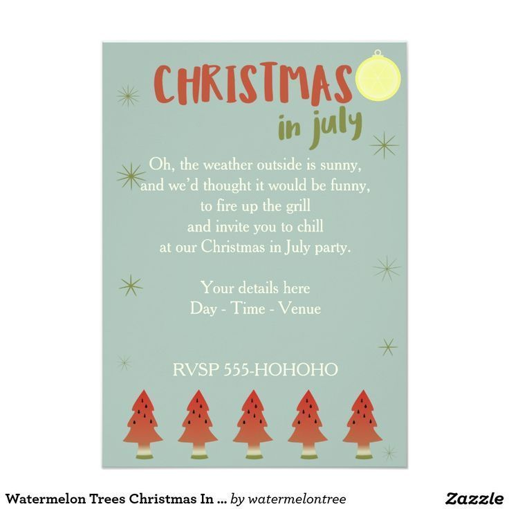 . Christmas In July 2021 14 Christmas In July 2021 Ideas Christmas In July Tropical Christmas Hawaiian Christmas