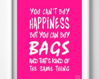 purse quotes fashion - Google Search | thrift/resale shop signage ...