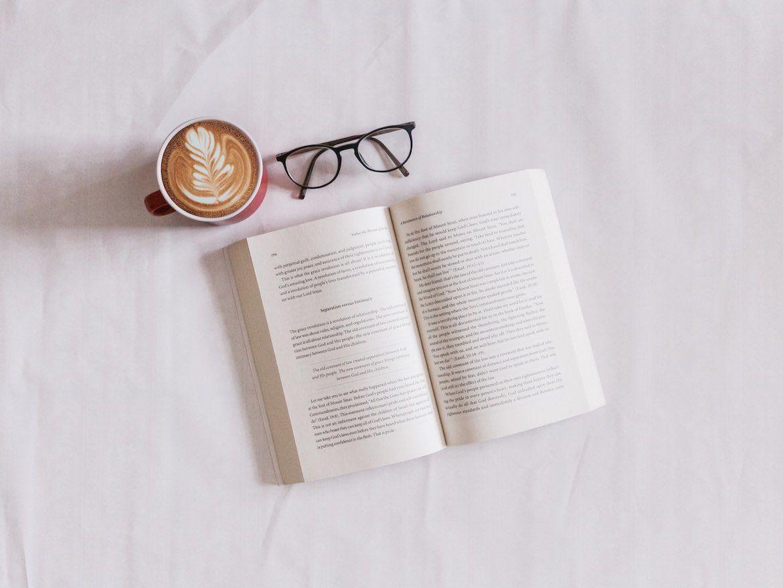 Creer Un Livre Broche Sur Amazon Kdp Ecriture Mecanismes