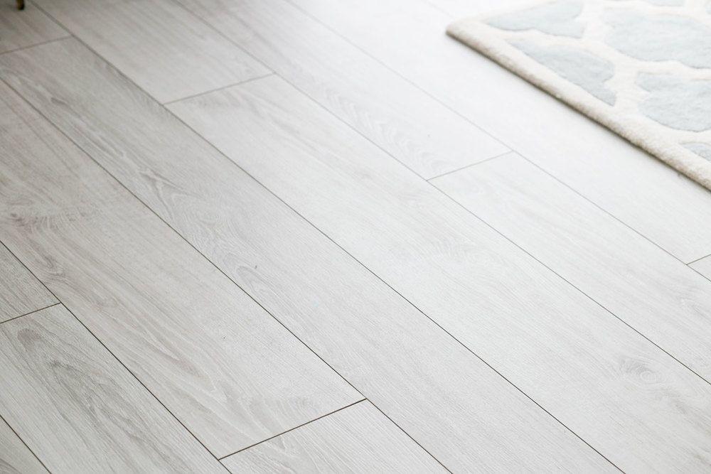 Nasze Panele Podlogowe Jakie Gdzie I Za Ile House Loves Flooring Tile Floor Laminate Flooring