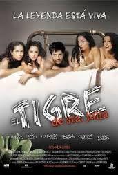 Pin De Gaby Shibata En My Favorites Movies Pelicula Mexicana Nuevo Cine Mexicano Descargar Pelicula Gratis