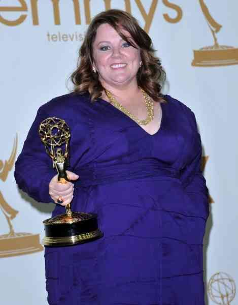 Melissa Mccarthy Dr Oz: Pin On Celebrity Looks To Love