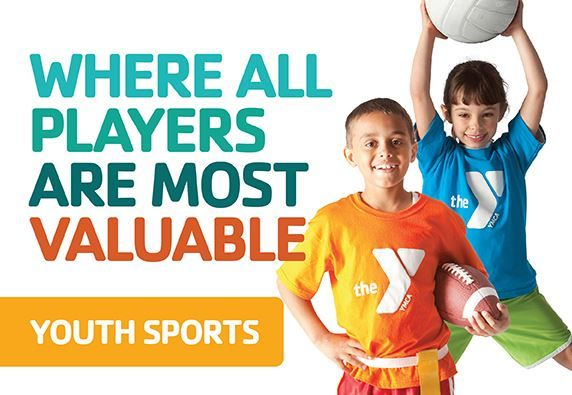 Sports Teams And Intramural Ymca Of The Suncoast Ymca Of The Suncoast Youth Sports Ymca Sports