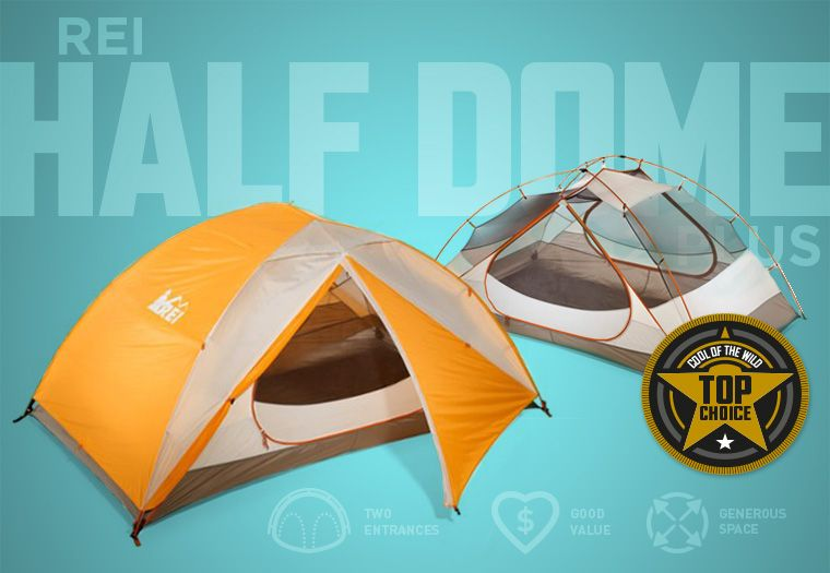 Best Backpacking Tents in 2017 & Best Backpacking Tents in 2017 | Lightweight tent and Tents