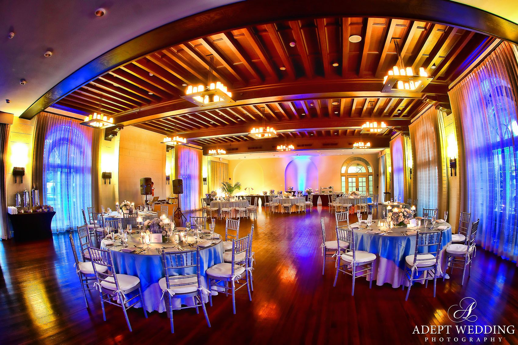 Casa Marina Key West Florida Wedding Venue Waldorf Astoria Venues Photography Photographer Stunning Lighting