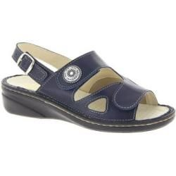 Photo of Women's Sandals