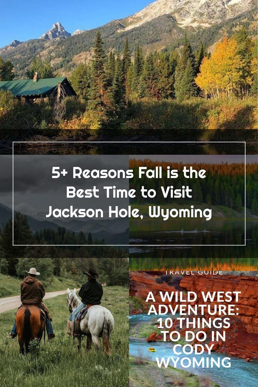 3b3f11442f3d3d4ef26612d0d013d437 - How Long Does It Take To Get To Wyoming