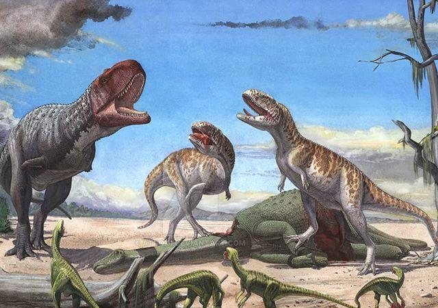 Rajasaurus #Rajasaurus #dinosaur #prehistoric #animal #prehistoricanimals Rajasaurus #Rajasaurus #dinosaur #prehistoric #animal #prehistoricanimals