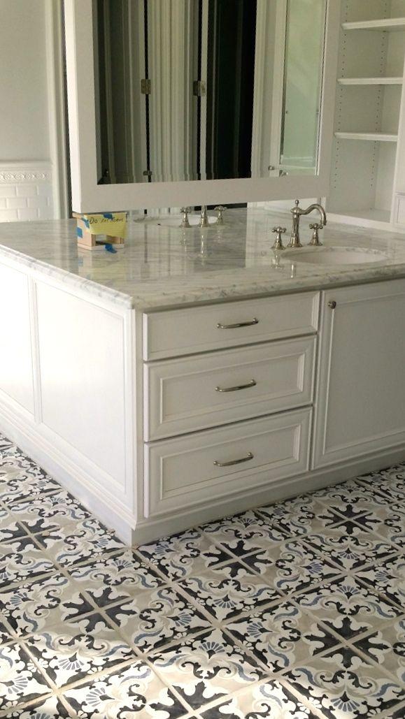 Pin On Terracotta Bathroom Tiles