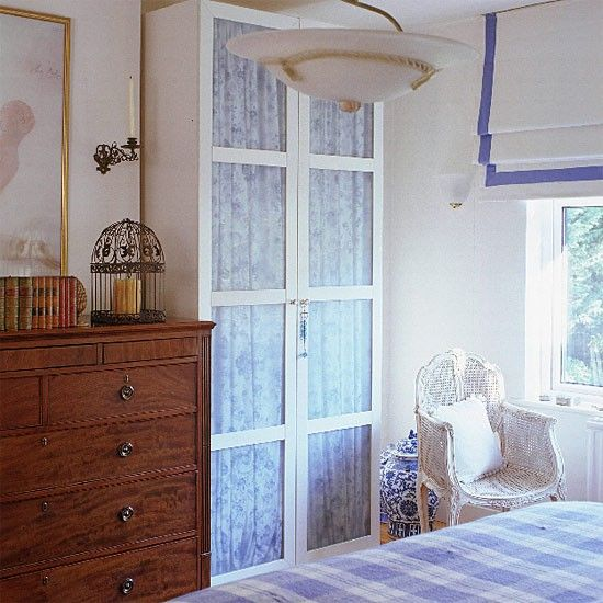 Französisch-Stil-Schlafzimmer Wohnideen Living Ideas | Wohnung ...