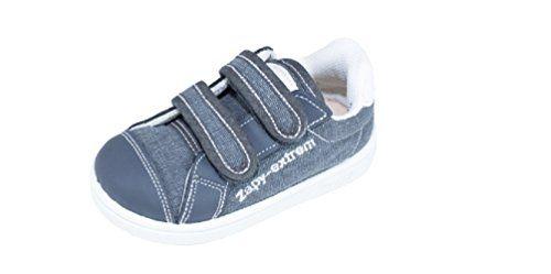 6f76f2e46e6 Pin de Zapatos infantiles