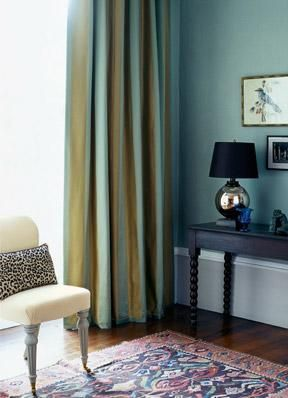 Green Curtains blue and green curtains : 17 Best images about Curtains maybe? on Pinterest | Turquoise ...