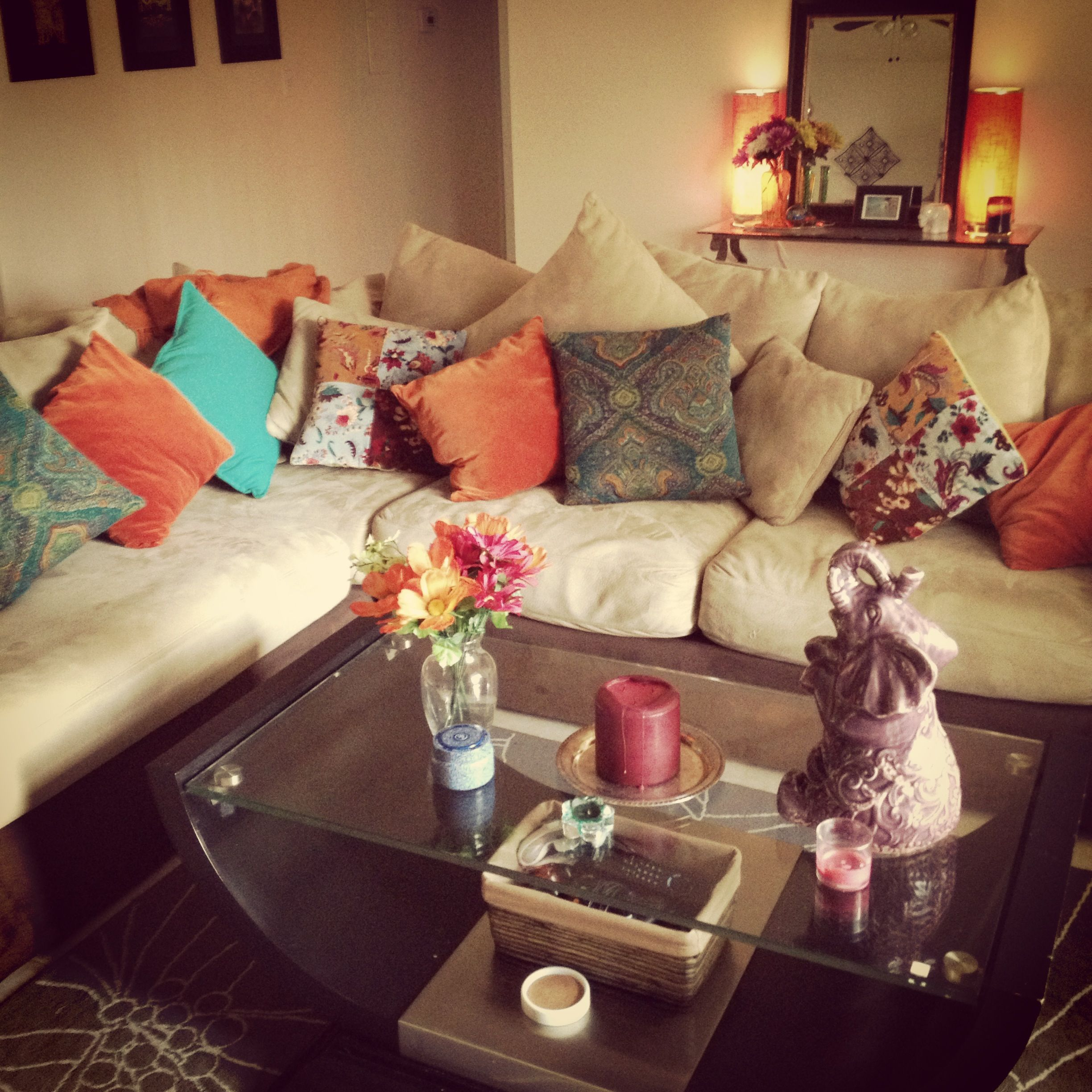 indian inspired living room design decorating ideas with leather furniture finally getting there things that