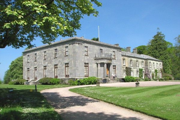 Architecture The Secrets Of The Chateau De Chambord Unveiled