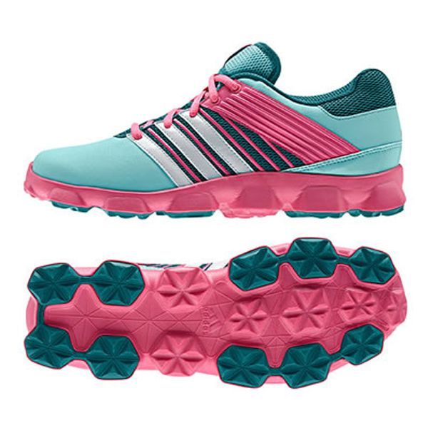 Shoe Adidas Frost Flex W Hockey MintShoes Shoes erBQCxWdo