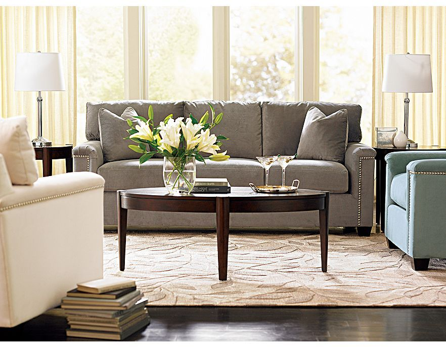 17+ Contemporary living room furniture for small spaces ideas in 2021