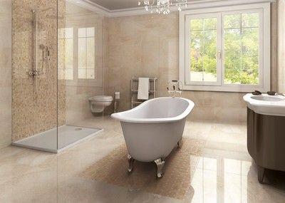 Mattonelle Bagno Verde Acqua : Mattonelle e per bagno best designs ideas of pavimenti bagno
