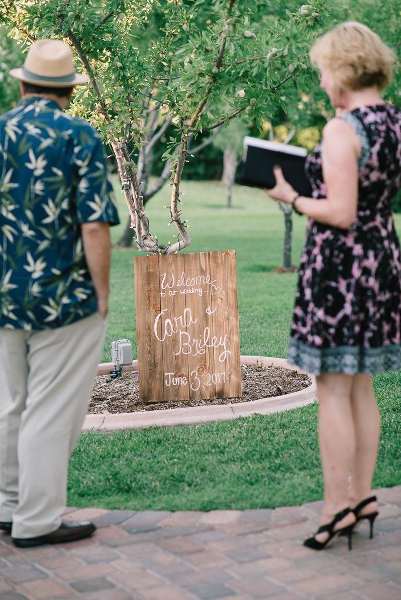 The Grove Wedding in Las Vegas Las vegas photographers