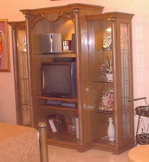 Cabinet Design For Bedroom tv cabinet design for bedroom. | tv cabinet designs | pinterest