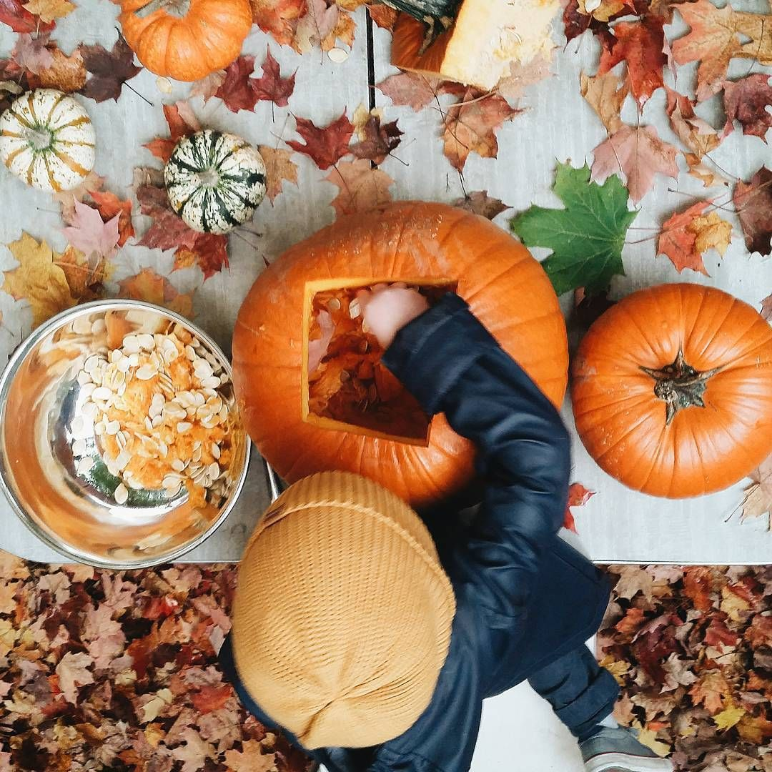 Happy Halloween to all!!! Halloween/Autumn is my favorite