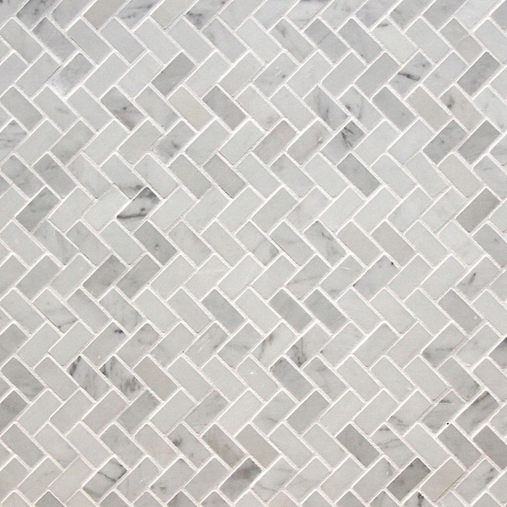 Stone Pride International Marble Mosaic