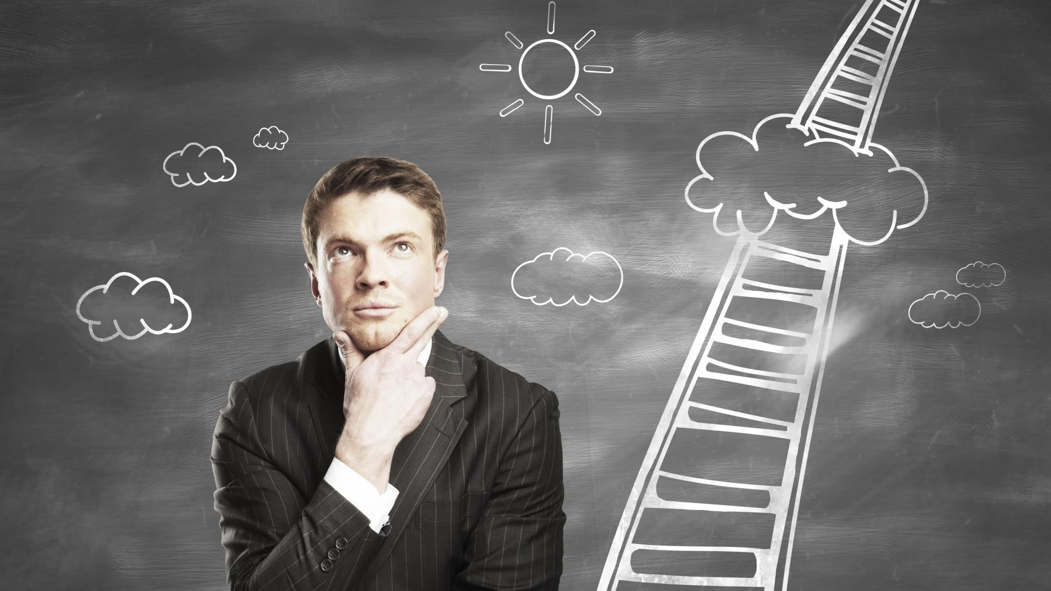 Interpersonal Skills Determines If You Get Promoted At