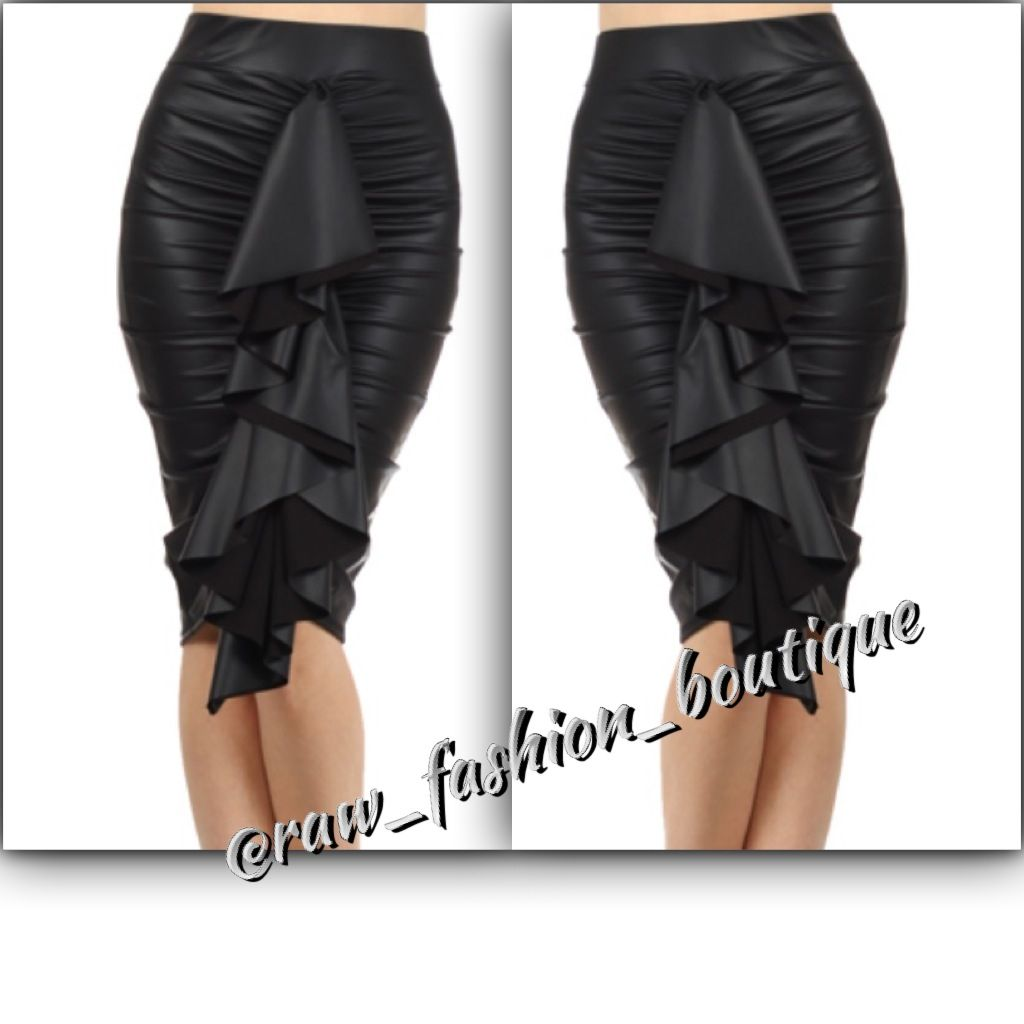 New Arrivals!!! Plus 15%Off Accessories use code 15OFF AT CHECKOUT  Shop www.rawfashionboutique.co  What Are You Waiting For Visit Us And Shop Now And Save At The Same Time