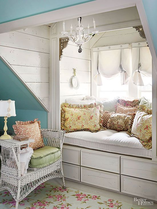 English Cottage Style For Your Inner Austen English Cottages English And Rustic Walls