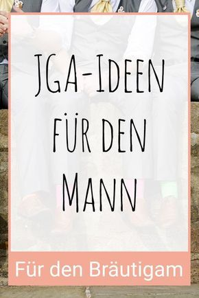 Forum junggesellenabschied ideen Junggesellenabschied Bodensee