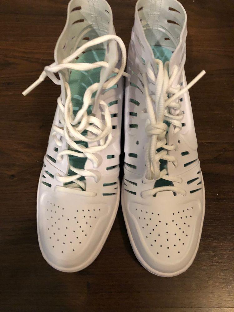 new style 2788c e5ea8 Nike Dunk Sky Hi 2.0 Joli Women s Size 9  fashion  clothing  shoes   accessories  womensshoes  athleticshoes (ebay link)
